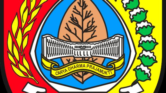 Sejarah Kabupaten Jember