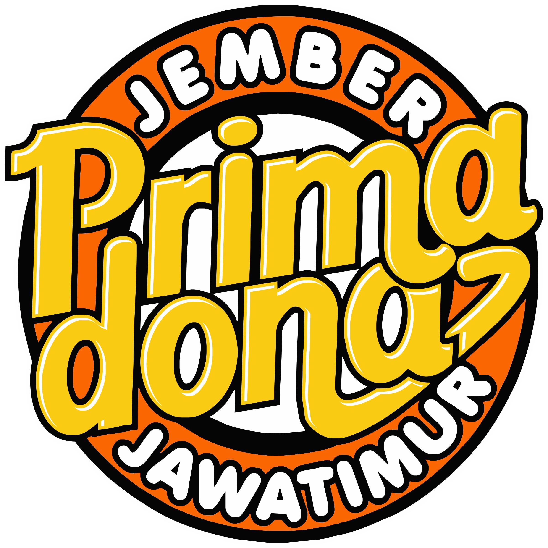 Primadona Jember